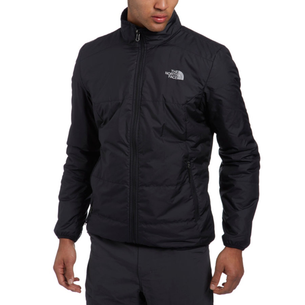 north face tri-climate