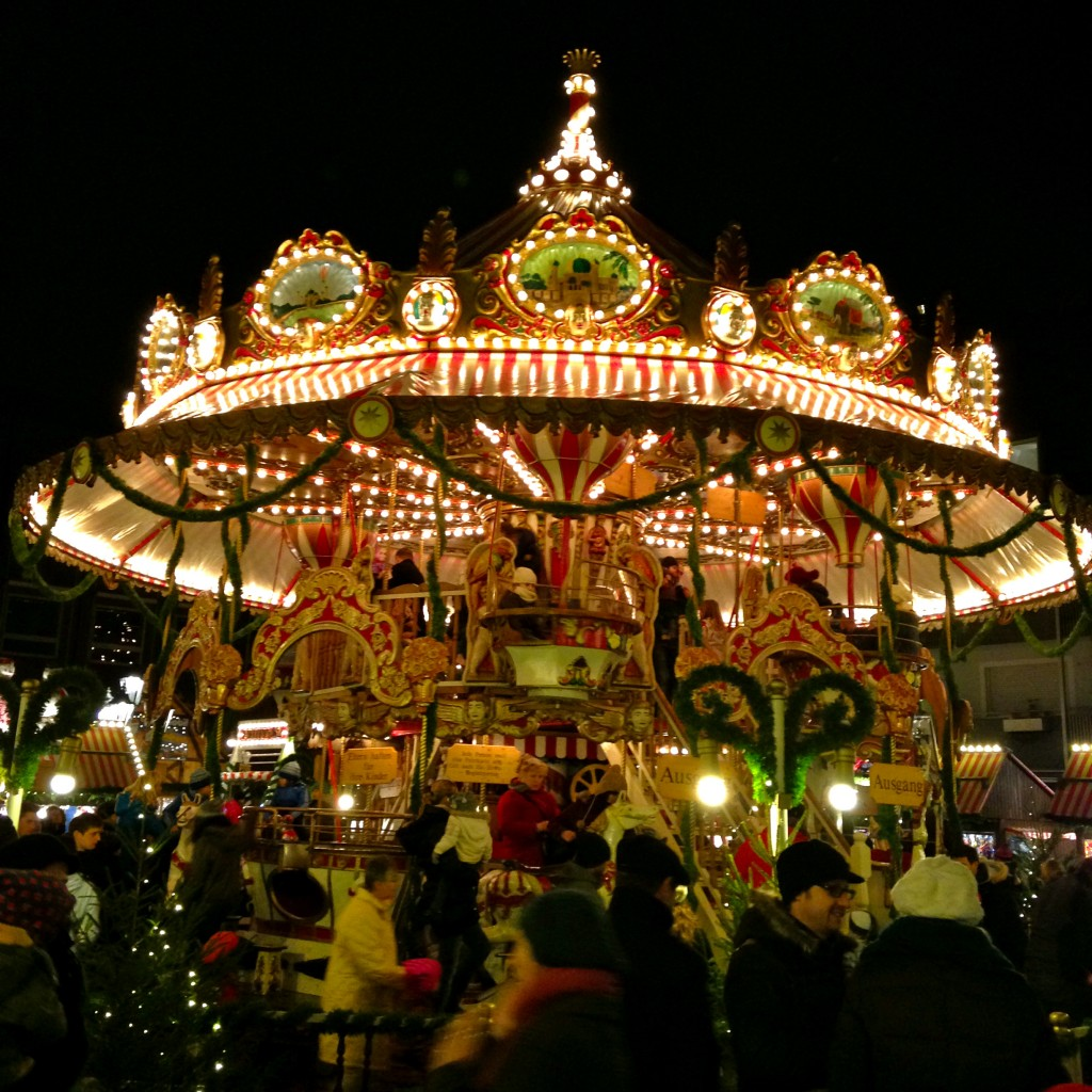 Nuremberg Christmas Market.An Insider Guide To Nuremberg Christmas Market Dream Euro Trip