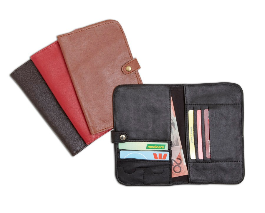 travel-wallets-ecofriendly_1