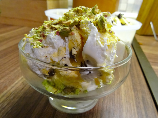 egg liquor ice cream