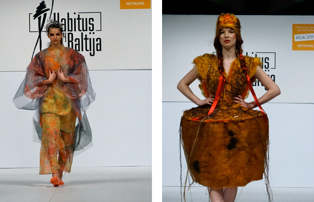 riga fashion 2014