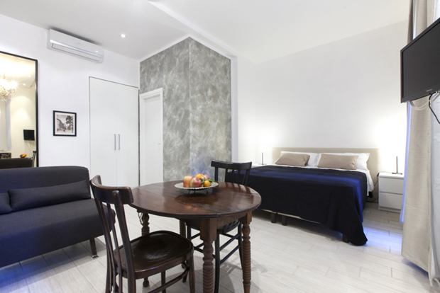 01-guesthousse-sant_angelo-roma-appartamento