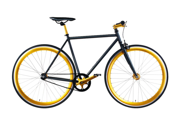 Goldencycle-Bike-No2-Finest-Bicycle-Culture-1