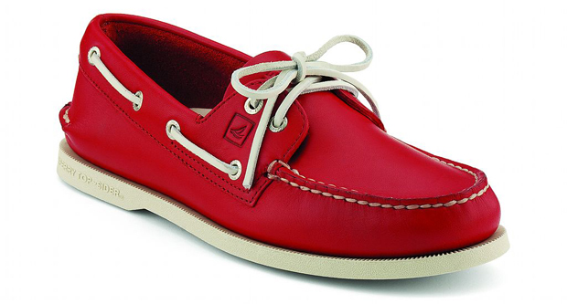 sperry-top-sider-color-pack-red