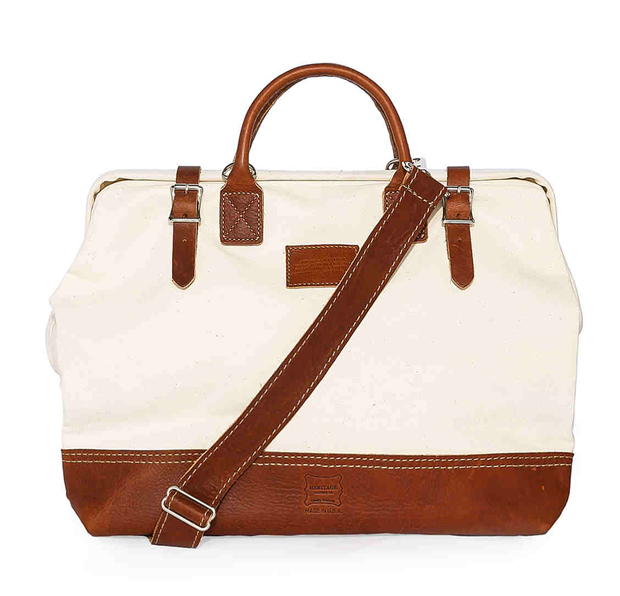 apolis mason courier bag