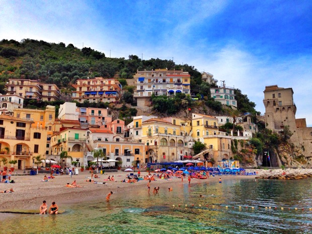 Cilento Region Italy Map.30 Photos That Prove Amalfi And Cilento Are The Most Beautiful