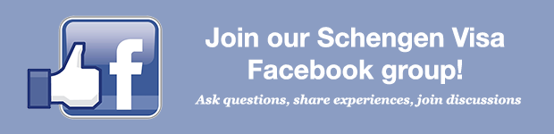 schengen visa facebook group