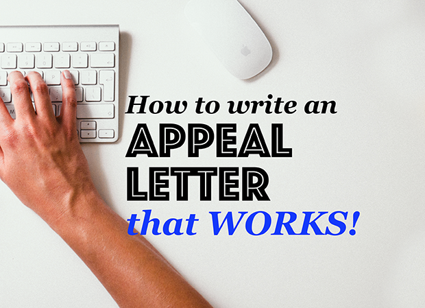 How to write an appeal letter for schengen visa refusal and get it how to write an appeal letter for schengen visa refusal and get it approved in 2 days dream euro trip expocarfo