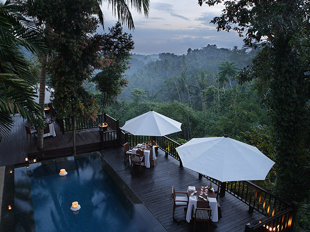 kayumanis-ubud-valley-poolside-romantic-resort-bali-hello-travel