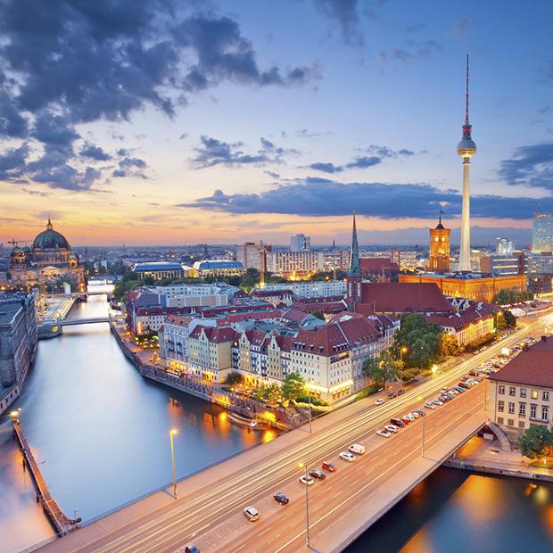 German Tourist Visa Processing Time Chennai - Tourism